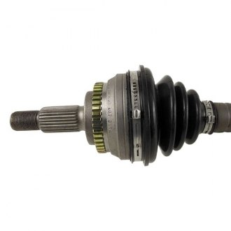 Cardone® - Remanufactured CV Axle Shaft