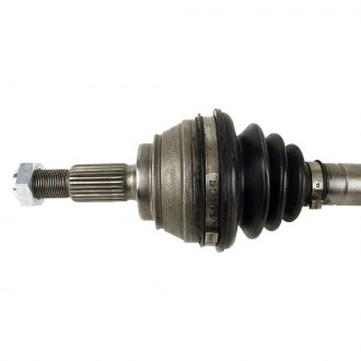 A1 Cardone® - Remanufactured CV Axle Shaft