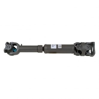 A1 Cardone® - Remanufactured Front Driveshaft