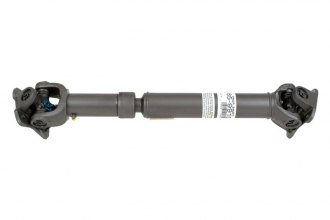 A1 Cardone® - Remanufactured Front Drive Shaft