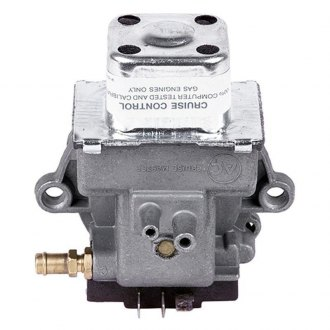 A1 Cardone® - Remanufactured Cruise Control Transducer