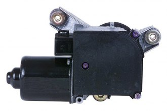 A1 Cardone® 40-1004 - Remanufactured Windshield Wiper Motor