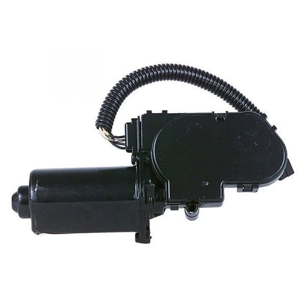 Cardone 40 1009 Remanufactured Rear Windshield Wiper Motor
