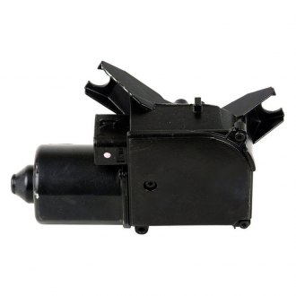 Cardone® - Windshield Wiper Motor