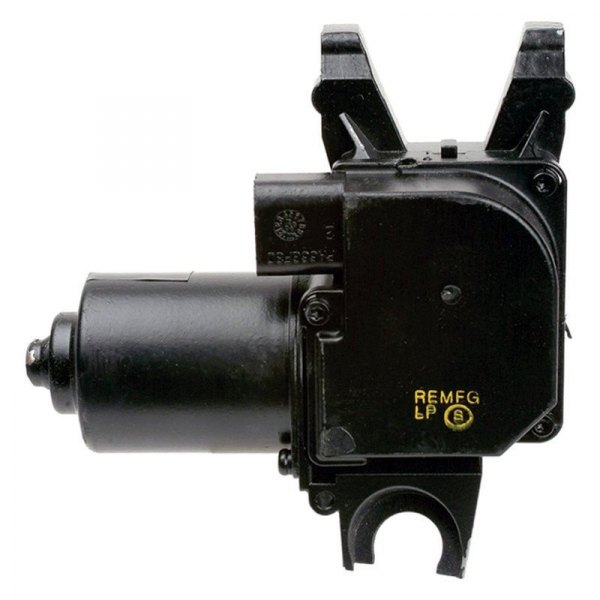 A1 cardone chevy cavalier 2003 remanufactured for Windshield wiper motor repair cost