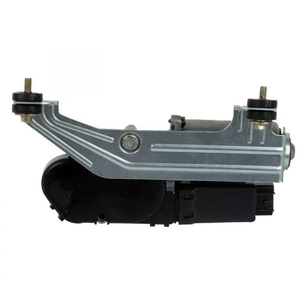 Cardone 40 1058 Remanufactured Rear Windshield Wiper Motor