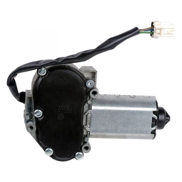 Cardone 40 1068 Remanufactured Rear Windshield Wiper Motor