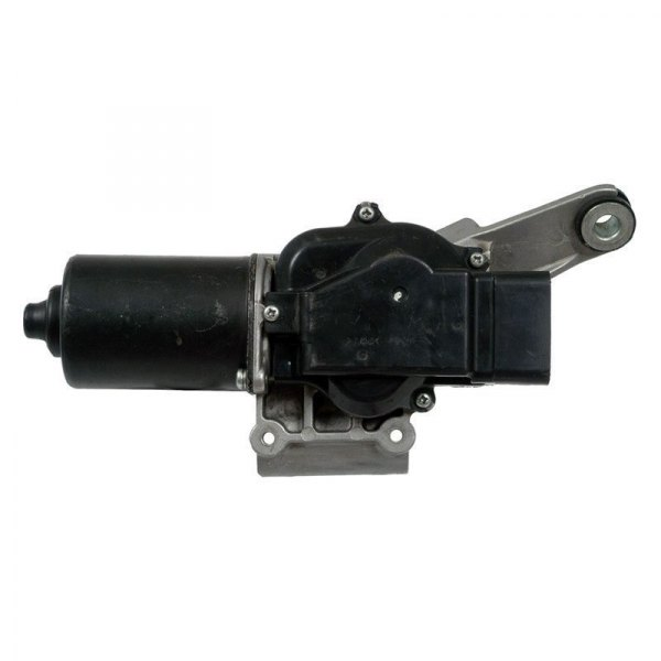 A1 cardone chevy equinox 2010 2015 remanufactured for Windshield wiper motor price