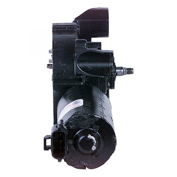 Cardone 40 177 remanufactured front windshield wiper motor for Windshield wiper motor price