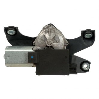 A1 Cardone® - Remanufactured Rear Windshield Wiper Motor