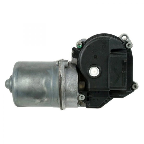 A1 cardone ford taurus 2011 remanufactured windshield for Windshield wiper motor repair cost