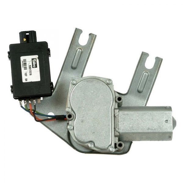 Cardone 40 2077 Remanufactured Rear Windshield Wiper Motor