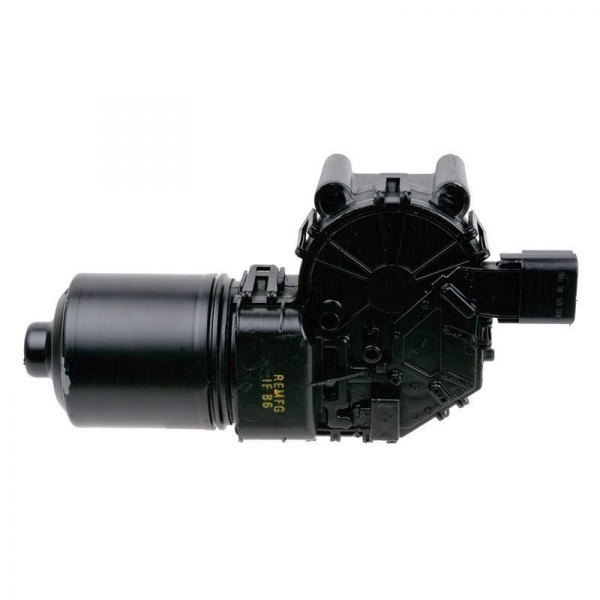 A1 cardone chrysler sebring 2004 2005 remanufactured for Windshield wiper motor replacement cost