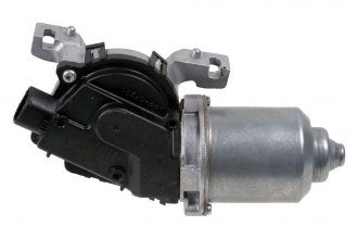 A1 Cardone® 40-3033 - Remanufactured Windshield Wiper Motor