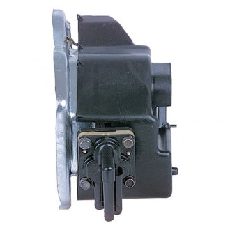 A1 Cardone® - Remanufactured Front Windshield Washer Pump