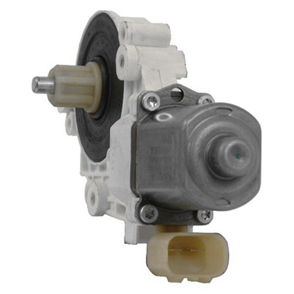 a1 cardone ford expedition 2008 2009 remanufactured