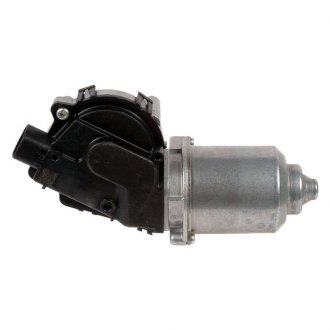 A1 Cardone® 43-2067 - Remanufactured Windshield Wiper Motor