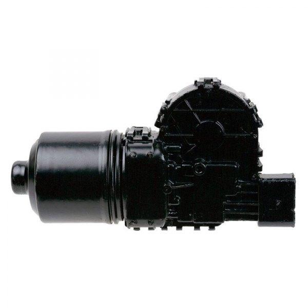 A1 cardone volkswagen jetta 2009 remanufactured for Vw jetta windshield wiper motor