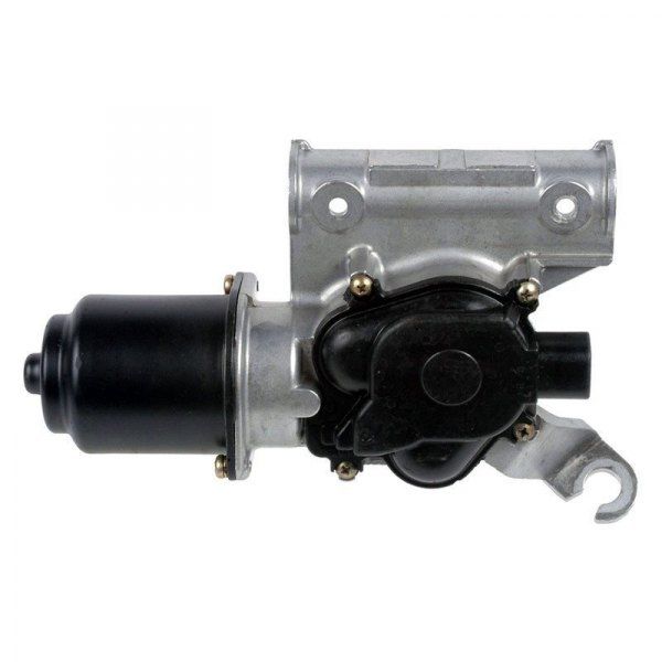 A1 cardone honda element 2003 2011 remanufactured for Windshield wiper motor replacement cost