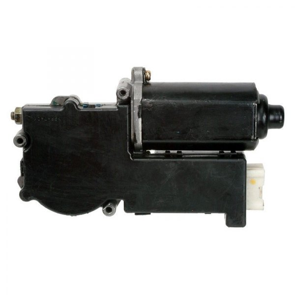Cardone 43 4382 Remanufactured Rear Windshield Wiper Motor