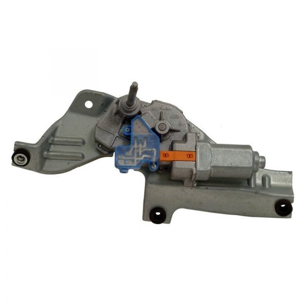 Cardone 43 45028 Remanufactured Rear Windshield Wiper Motor