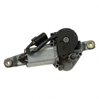 A1 Cardone® - Remanufactured Windshield Wiper Motor