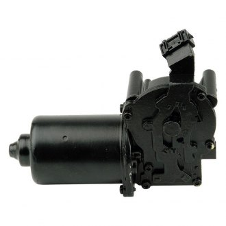 A1 cardone volvo v70 2005 2007 remanufactured for Windshield wiper motor replacement cost