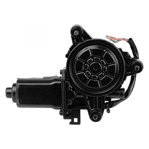A1 cardone toyota mr2 spyder 2000 remanufactured front for 2000 toyota celica power window switch