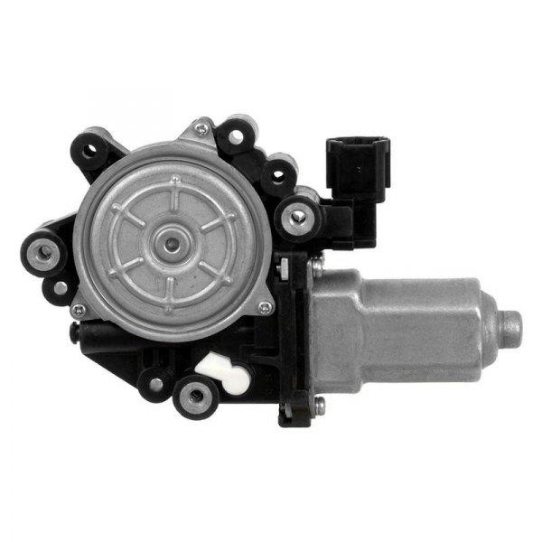 A1 cardone nissan sentra 2008 2012 remanufactured power for 2002 nissan sentra window motor
