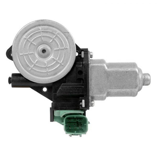 A1 Cardone Nissan Cube 2010 2014 Remanufactured Power