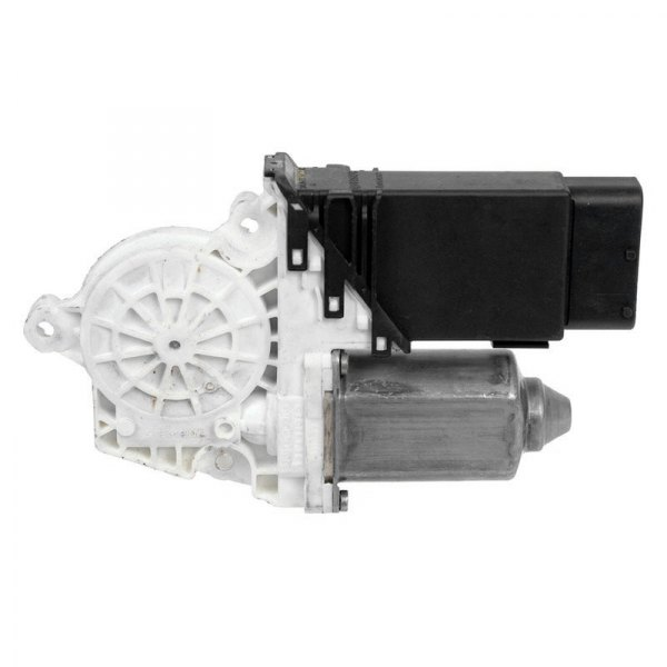 A1 cardone volkswagen jetta 2000 remanufactured power for 2000 vw beetle window motor