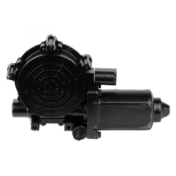 Replacement driver side window motor e36 getalerts for 1999 bmw 323i window regulator replacement