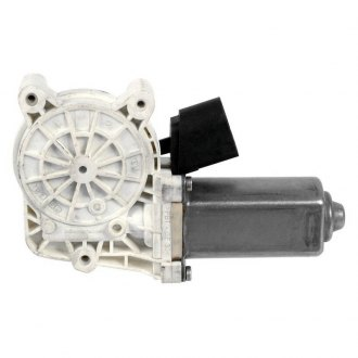 A1 Cardone® - Remanufactured Power Window Motor