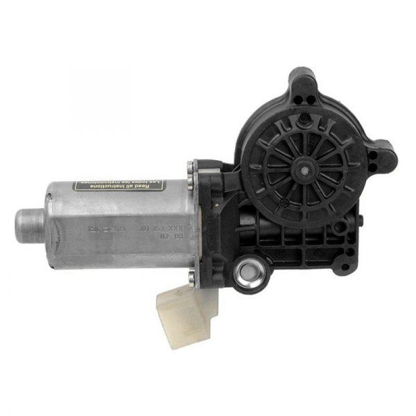 A1 cardone volvo v70 2001 remanufactured power window motor for 2001 volvo v70 window regulator