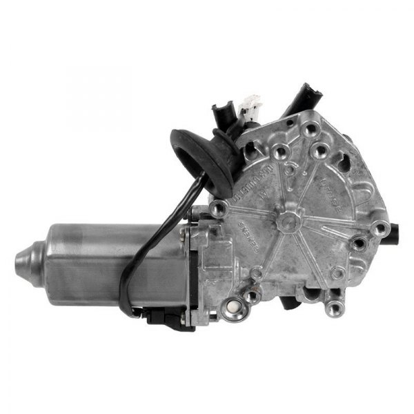 a1 cardone volvo c70 2000 2004 remanufactured front