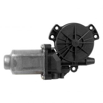 2014 hyundai tucson power window motors switches for Smart motors tucson reviews