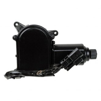 A1 Cardone® - Remanufactured Headlight Motor