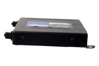 A1 Cardone® - Remanufactured Engine Control Module