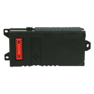 A1 Cardone® - Remanufactured Body Control Module