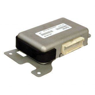 Cardone® - Remanufactured Transfer Case Control Module