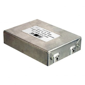 A1 Cardone® - Remanufactured Power Supply Module
