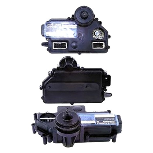 Cardone Reman® - Remanufactured Engine Control Computer