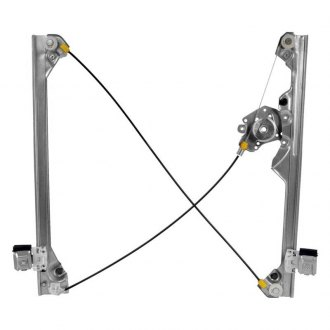 Cardone Select® - Power Window Regulator without Motor