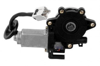 Cardone Select® 82-1377 - Power Window Motor