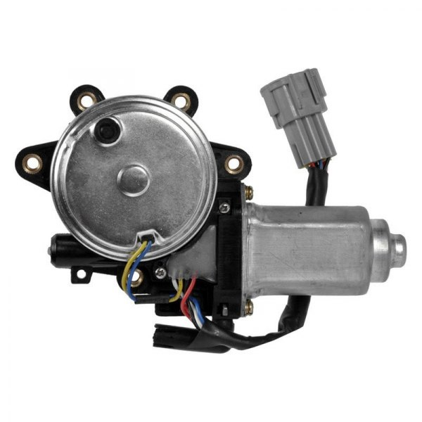 Cardone Select Nissan Pathfinder 2008 2012 Front Power