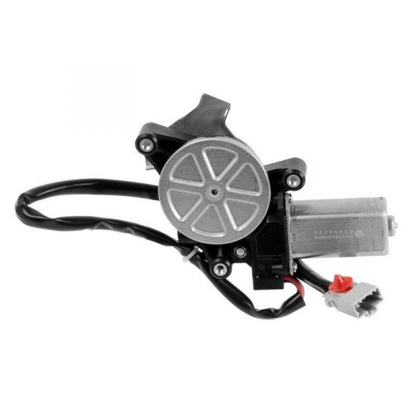 Cardone select honda civic 2002 2003 power window motor for 2002 honda civic window motor
