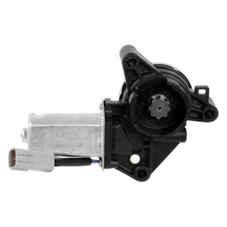 cardone isuzu axiom 2002 2004 power window motor