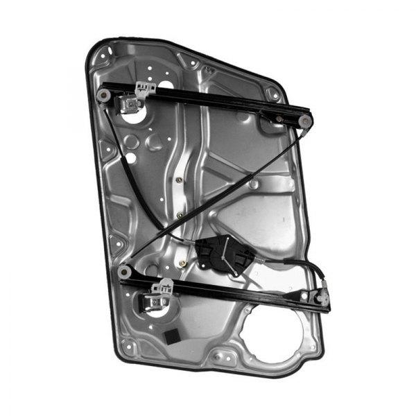 Cardone select volkswagen passat 2002 front power for 2002 vw beetle window regulator