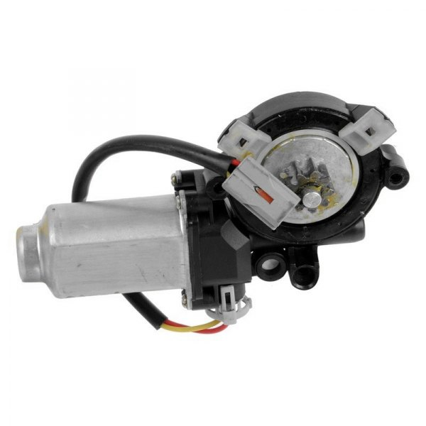 Cardone select ford f 150 2001 2003 power window motor for 2001 ford focus window motor