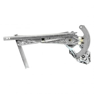 Cardone Select® - Front Passenger Side Window Regulator